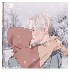 PLZ do not take it to anywhere without my permission Chanbaek Fanart, Exo Chanbaek, Kpop Fanart, Baekhyun Wallpaper, Exo Couple, Exo Fan Art, Xiuchen, Six Feet Under, Dark Anime