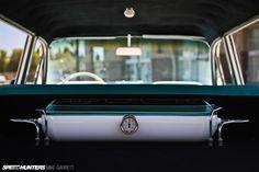 Corvair-Wagon-Lowrider-16 copy