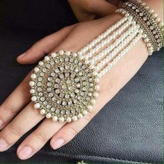 Statement Star Dangle Earrings- Star Jewelry/ Gold Star/ Starburst Drops/ Celestial Jewelry/ Astrology/ Sunburst/ Starlight/ Gifts for Her - Fine Jewelry Ideas Indian Jewelry Earrings, Star Jewelry, Hand Jewelry, Jewelery, India Jewelry, Fancy Jewellery, Jewellery Rings, Tassel Jewelry, Diamond Jewellery