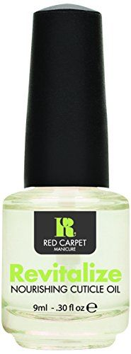 NEW Red Carpet Manicure Prep Max Adhesion Sanitizer for LED UV Gel Nail Polish >>> Don't get left behind, see this great product : Glitter Makeup Red Carpet Manicure, Red Manicure, Uv Gel Nail Polish, Uv Gel Nails, America Nails, Nail Primer, Nail Oil, Nail Designs Pictures, Cuticle Oil