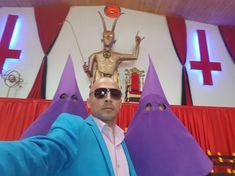Como se puede hacer un pacto con el diablo por dinero Víctor Damián rozo es el brujo, santero y hechicero de magia negra mas efectivo de todos ,trabajos garantizados a corta y larga distancia, trabajo con magia negra, vudú y magia blanca lo asesoramos para que realice un pacto con lucifer por dinero,un pacto con satanas, y un pacto con el diablo por dinero,la magia negra es algo real los pactos con el diablo