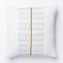 What's New in Decor + Pillows | West Elm