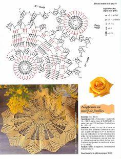 Diana creatif 120 - inevavae - Álbumes web de Picasa