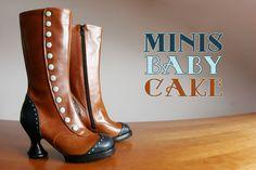 J Fluevog Minis Babycake http://www.raspberryheels.com/shop/produkt,pl,all-new,mini-babycakes.html