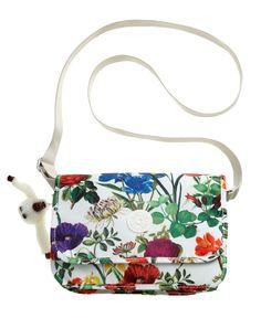 Kipling Handbag, Louiza GM Crossbody - Crossbody & Messenger Bags - Handbags & Accessories - Macy's  $58