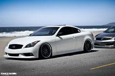 Infiniti G37..... LOVE THIS CAR!!!