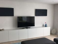 Fugenlose Wände und Böden in Eningen, Reutlingen, Tübingen, Stuttgart Flat Screen, Painting Contractors, Wall Design, Stuttgart, Blood Plasma, Flatscreen, Dish Display