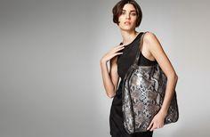 Gorgeous STELLA MCCARTNEY purse