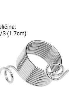North & Main Clothing Company Clothing Company, Wordpress, Wedding Rings, Engagement Rings, Knitting Ideas, Bracelets, Silver, Weddings, Jewelry