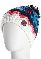 Djuni Beanie Hat