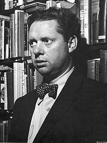 https://en.wikipedia.org/wiki/Dylan_Thomas
