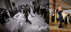 Gershon Fox Ballroom Hartford CT Wedding | Captured by @studio1923 | Floral Design by Flowers by Danielle | Beauty by @danabartoneco