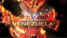 Por favor vean este video completo, si todavia no sabes bien lo que ha estado pasando en Venezuela, si lo quieres entender mejor o para que veas la terrible realidad de un pueblo que no ha hecho nadda para merecer esto, solo creer en un futuro mejor. Ayudemos a Venezuela! Muestralo, compartelo, que todos lo vean! #SOSVenezuela!   Gracias! SOS Venezuela-Reflexión
