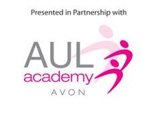 So excited to be a part of the DSWA and AUL Academy! www.joysbeautybusiness.com