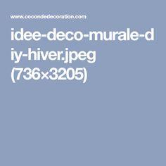 idee-deco-murale-diy-hiver.jpeg (736×3205)