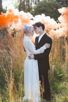 wow så jävla vackert!  färg-rökrör för alltid i mitt hjärta <3
