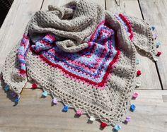 138 Beste Afbeeldingen Van Haken Hippie Kippies Yarns Crochet