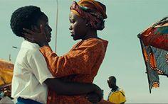 'Queen of Katwe' Trailer