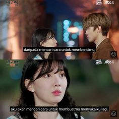 The way i hate you Text Quotes, Film Quotes, Mood Quotes, Positive Quotes, Quotes Drama Korea, Korean Drama Quotes, Quotes Galau, Aesthetic Songs, Self Reminder