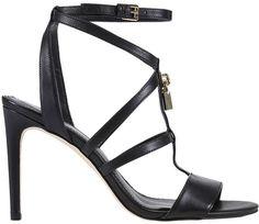 MICHAEL Michael Kors Heeled Sandals Shoes Women