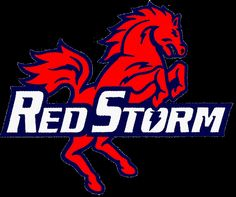 Let's go Red Storm! The BEST memories were made at SJU...