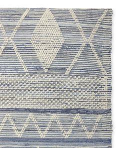 9 Best Tribal Geometric Kilim Rug