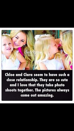 They are so cute together Mom Characters, Dance Moms Confessions, Dance Moms Facts, Paige Hyland, Chloe Lukasiak, I Miss Her, Kendall, Famous People, Favorite Tv Shows