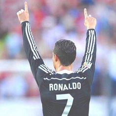 Goalpundit: PSG planning to make an Audacious bid for Cristiano Ronaldo CR7