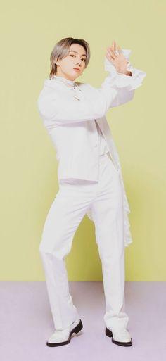 Jungkook Abs, Jungkook Cute, Foto Jungkook, Foto Bts, Bts Taehyung, Jhope, V Bts Wallpaper, Disney Phone Wallpaper, Bts Background