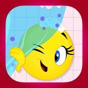 Flirt for free Free Android, Android Apps, Invite Your Friends, Me On A Map, Funny Faces, Cute Stickers, Iphone, Tweety, Flirting