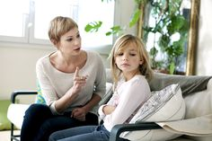3 Things to Not Say to Kids | POPSUGAR Moms