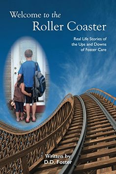 Most Friday's I try to share an adoption or foster care story. I believe that foster care and adoption are where a large part of my heart i. Foster Care Adoption, Foster To Adopt, Foster Mom, Foster Family, Parenting Books, Foster Parenting, Parenting 101, Kinship Care, Home