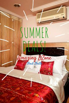 Spend your summer with us only at our Amazing 2 storey, 3bed/2bath DZone apartment!! Book now to avail our last minute rates starting at USD 200 per night!!  Hurry! Limited Slots only!!  Contact us through: airbnb: https://www.airbnb.com/rooms/2616052 travelmob: http://ph.travelmob.com/vacation-rentals/taiwan/taipei-city/daan-district/tm-A7Usd4VQFHN flipkey: https://www.flipkey.com/taipei-condo-rentals/p724321/