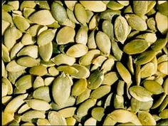 Seeds Seeds Pumpkin Sds Shelled R S - Ayurveda Rezepte Roasted Pumpkin Seeds, Ayurveda, Pumpkin Seeds Benefits, Guatemalan Recipes, Guatemalan Food, San Diego, How To Make Pumpkin, Karen, Earth