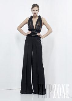 Zuhair Murad - Ready-to-Wear - Fall-winter 2012-2013 - http://en.flip-zone.com/fashion/ready-to-wear/fashion-houses-42/zuhair-murad-2867