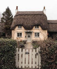 310 Countryside Homes Ideas In 2021 Countryside Closer To Nature Cottage Garden