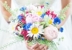 Bröllopsfotograf på Österlen, Rebecca Wallin