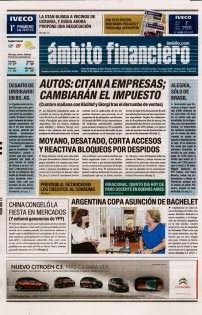 OpinionPublicaSantafesina(ops): diarios de santa fe de hoy 11 de marzo