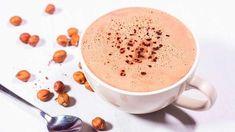 Heiße Schokolade vegan - Rezept von Unsere Vegane Küche