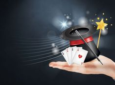 Mirando mas allá de mi mundo – Rujancoach Incense, Playing Cards, World, Wizard Wand, Magick, Playing Card Games, Game Cards, Playing Card