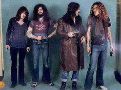 1971 Led Zeppelin