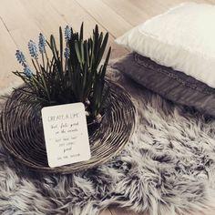 DO all things with GREAT LOVE... : Accessoires und Dekoration von Miavillja