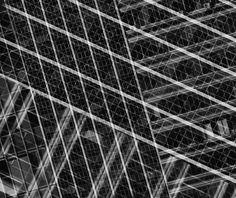 Felipe Raizer | Virtualidades Urbanas 6