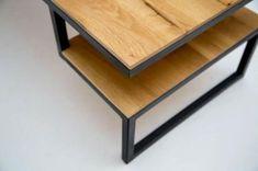 Cum gasesc un tamplar in Bucuresti - Dragos si Costi Solid Oak Furniture, Table, Home Decor, Decoration Home, Room Decor, Tables, Home Interior Design, Desk, Tabletop