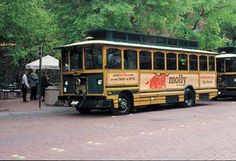 10 Fantastic Free Things to Do in Fort Worth   Tour Texas Blog
