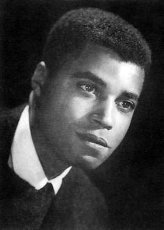 James Earl Jones. I've met many celebs over the years but I only have 2 autographs this man's and Billy Dee Williams. That's enough right?