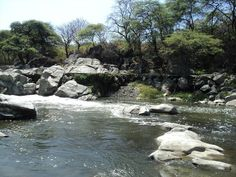 El lugar turistico de los peroles en piura Peru - Distrito Tambogrande.  hermoso. Beautifull.