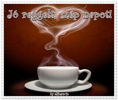 Good Morning Coffee, Favors, Tableware, Backgrounds, Paintings, Google, Kitchen, Drawings, Bom Dia