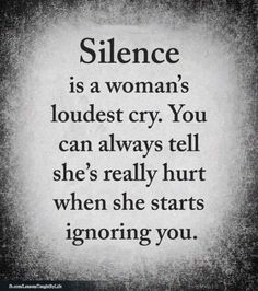 I don't have the words to say how much it hurts when your silence is all you have to say for him to understand how many time youve try to tell him. Now Quotes, True Quotes, Great Quotes, Quotes To Live By, Motivational Quotes, Inspirational Quotes, I'm Done Quotes, Tired Mom Quotes, Upset Quotes