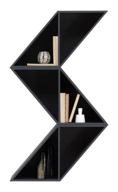 Contemporary Wall Systems - Contemporary Wall Units - BoConcept